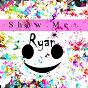 Album Show me de Ryan