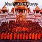 Album Mental mind gurus de Yoga Music, Yoga Soul, Yoga