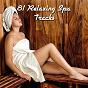 Album 81 relaxing spa tracks de Spa Relaxation & Spa