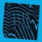 Compilation Random remixes, vol. 3 avec Baldo / Black Loops / Carlo / Babak