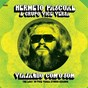 Album Viajando com o som (the lost '76 vice-versa studio session) de Hermeto Pascoal