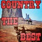 Compilation Country the best avec Slim Whitman / Chuck Berry / The Vipers Skiffle Group / Johnny Preston / Sonny James...