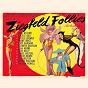 "Album Mandy (from ""ziegfeld follies"") de Eddie Cantor"