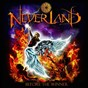 Album Before the winner de Neverland