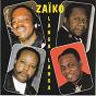 Album Hits inoubliables, zaïko langa langa de Papa Wemba