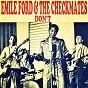 Album Don't de Emile Ford & the Checkmates
