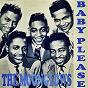 Album Baby please de The Moonglows