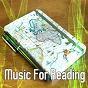 Album Music For Reading de Music for Reading