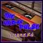 Compilation The urban pulse,vol.24 avec Ay, Com / Sean Tizzle / Stonebwoy / Sunx / Eben...
