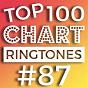 Album Chart ringtones #87 de DJ Mixmasters