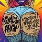 Album Gyal fi ah arch (feat. alozade) de Kalibandulu, Tribal Kush