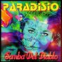 Album Samba del Diablo (feat. Sandra De Gregorio, DJ Patrick Samoy) (Radio Edit) de Paradisio