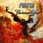 Compilation Fiesta flamenca vivo avec Carmen Linares / Rafael Riqueni / El Chino / Tomasa la Macanita / Chano Lobato...