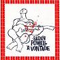 Album À vontade de Baden Powell