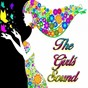 Compilation The girl's sound avec Barbara Lewis / Betty Everett / Carole King / Doris Troy / Earl-Jean...