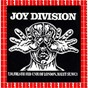 Album University of london (hd remastered edition) de Joy Division