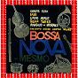 Compilation Bossa nova - mesmo avec Carlos Lyra / Laïs / Conjunto Oscar Castro Neves / Lúcio Alves / Sylvia Telles...