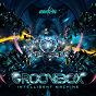 Album Intelligent machine de Groovebox