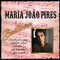 """Album Maria joão pires, beethoven, sonata para piano """"claro de luna"""", """"patética"""", """"la tempestad"""", """"appassionata"""" de Maria João Pires"""