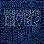 Album Xover de Blue Lab Beats