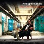 Album Couleurs manifestes de Montparnasse