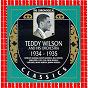 Album 1934-1935 de Teddy Wilson
