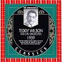 Album 1939 de Teddy Wilson