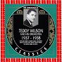 Album 1937-1938 de Teddy Wilson
