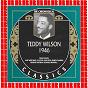 Album 1946 de Teddy Wilson