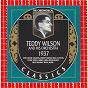 Album 1937 de Teddy Wilson