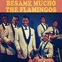 Album Besame mucho de The Flamingos