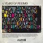Compilation 5 years of flumo avec Ludwig Coenen / Tom Demac / El Txef A / Zumo / Jazzler...