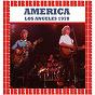 Album 1978-07-04 universal amphitheatre los angeles, ca de América