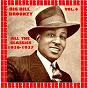 Album All the classics 1936-1937 de Big Bill Broonzy