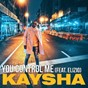 Album You control me (remixes) de Kaysha