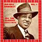 Album All the classic sides 1932-1934 de Big Bill Broonzy