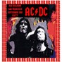 Album The Old Waldorf, San Francisco, September 3rd, 1977 de AC/DC
