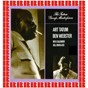 Album Art tatum meets ben webster de Art Tatum