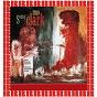 Album Sonny clark trio de Sonny Clark