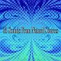 Album 35 Sounds From Natural Sources de Spiritual Fitness Music