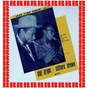 Album Jazz time paris vol. 11 (bonus track version) de Gigi Gryce, Clifford Brown