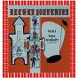 Album Bechet souvenirs (bonus track version) de Sidney Bechet