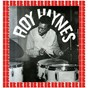 Album Roy haynes modern group (bonus track version) de Roy Haynes