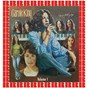 Compilation The songs of carole king, vol. 1 avec The Shirelles / Little Eva / Bobby Vee / The Cookies / Steve Lawrence...