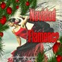Compilation Navidad Flamenca avec Amina / Chano Lobato, Manolo Maera / Marifé de Triana / Dolores de Córdoba / Chacho...
