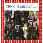Album The chico hamilton quintet de Chico Hamilton
