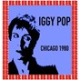 Album Waves club, chicago, october 1st, 1980 de Iggy Pop
