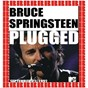 "Album Mtv plugged, the rehearsals, los angeles, ca. september 22nd, 1992 de Bruce Springsteen ""The Boss"""