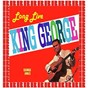 Album Love live king george (bonus track version) de George Jones