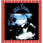 Album MTV unplugged, the unofficial release, los angeles, february 7th, 1993 de Neil Young
